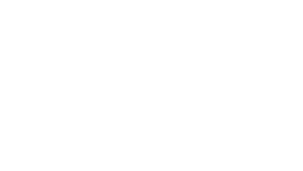 国連WFP/United Nations World Food Programme